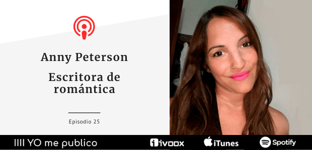 Anny_Peterson